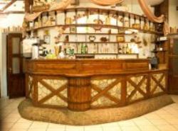 Tavern Bochonok