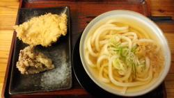 Iwashiya