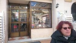Meson Restaurante la Espuela