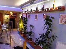 Caffe del Centro Bistrot