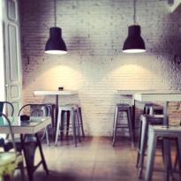 Restaurante la Pureta