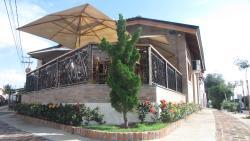 Vô Guerino Bar