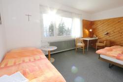 Schweizer Jugend und Bildungszentrum