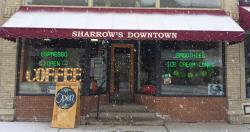 Sharrow's Downtown