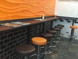 Newbold Fish Bar