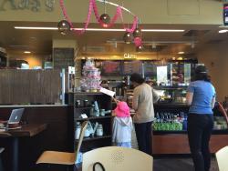 Ada's Cafe