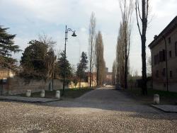 Corso Ercole I d´Este