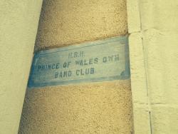 Prince of Wales Birgu