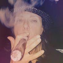 Espanola Cigar Lounge