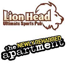 Lion Head Pub