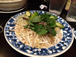 Pho Company Vietnamese Cuisine