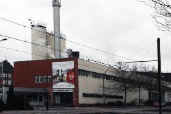Berliner-Kindl-Schultheiss-Brauerei