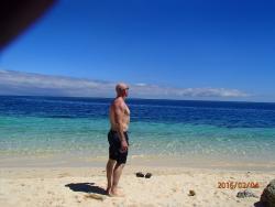 Tingko Beach