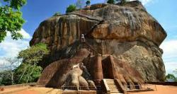 C-Lanka Tours & Travels