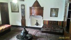 Macar Evi Müzesi