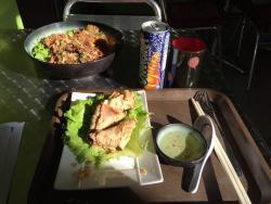 Chez Minh