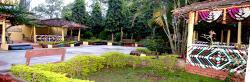 Hotel Maa Sheetla Sadan