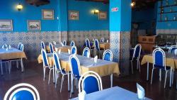 Restaurante O Moleiro