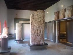 Museo de La Arquitectura Maya
