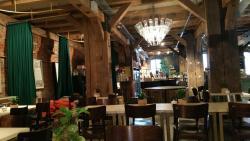 Kaffeemuseum Burg (Museum of Coffee)