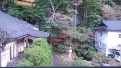 Jimyo-in Temple