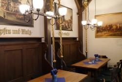 Biermuseum Munchen