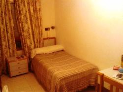 Hotel Lizana II