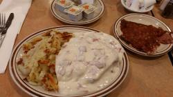 Sungate Diner