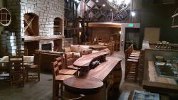 Purgatory Cellars