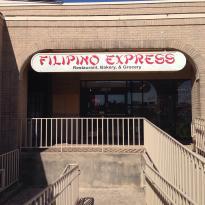 Filipino Express