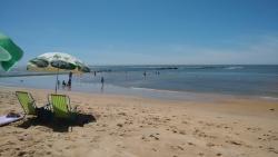 Praia das Pitas