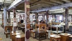 The Original Treasure Mart