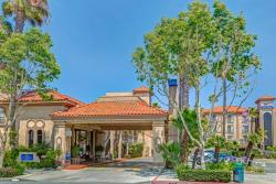 Baymont Inn & Suites - Lax/Lawndale