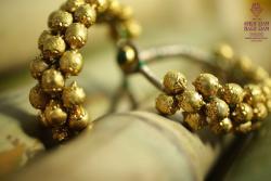 Shri Ram Hari Ram Jewellers