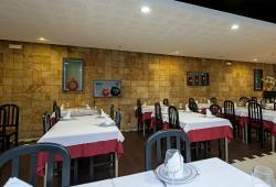 Troia Restaurante