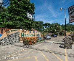 Hotel ManGaby