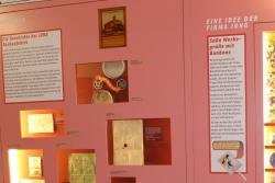 Das Bonbon-Museum