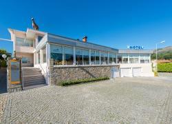 Troia Hotel