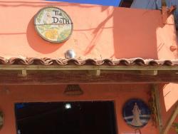Restaurante Tia Edith