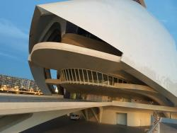 Valencia Tourism - Day Tours