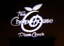 The Chop House at Plum Creek