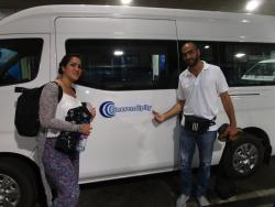 Seerendipity Tours and Travels - Day Tours
