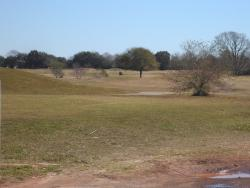 Foley Golf Course