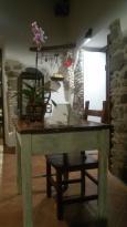 Osteria del Borgo - Bracciano
