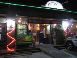 Las Adelitas Restaurant