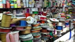 Ngan Thong Paper Shop