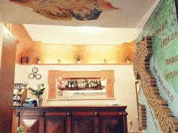 Enoteca Vin Italy