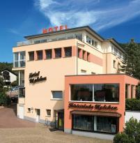 Hotel Malchen