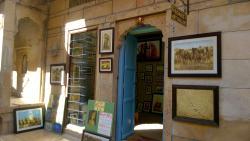 Sonee Art Gallery
