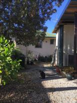 Ebony Quill Romantic Cottages
